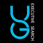 UG INC. - Global Executive Search